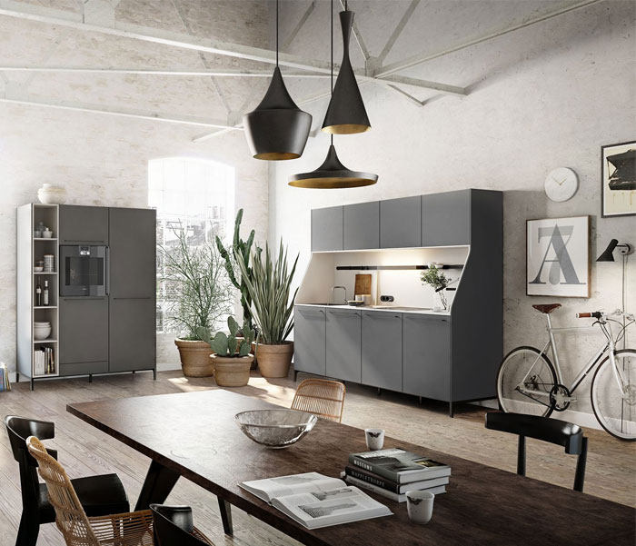 kitchen design trends 2020 2021 colors materials on 2021 color trends for interiors id=38277