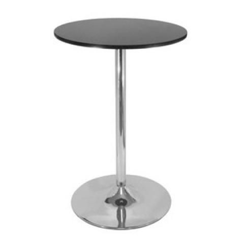 Toulon Black Round Pub Table for only $86.79 #shoplocal #livelocal #shopping #nyc