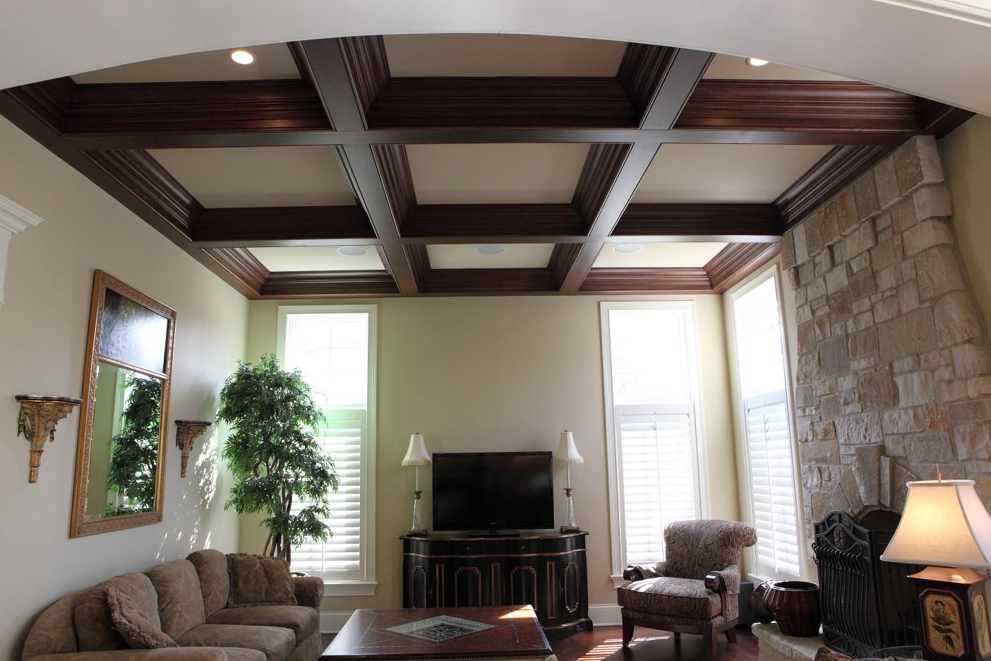 types of ceilings homes the very best in interior trim on types of walls in homes id=81206