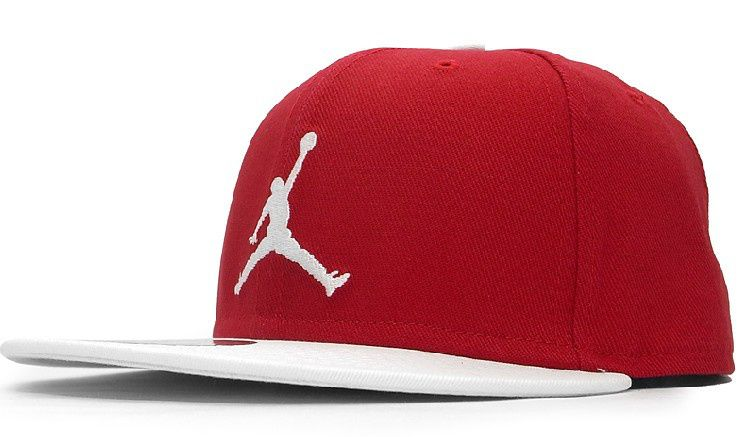 436711ddff5554 ... best price jordan snapback hat 05 ad0f2 75e12