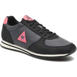 Buty Sportowe Jesienne Kolekcje Trendy W Modzie Sneakers Sneakers Online New Balance Sneaker