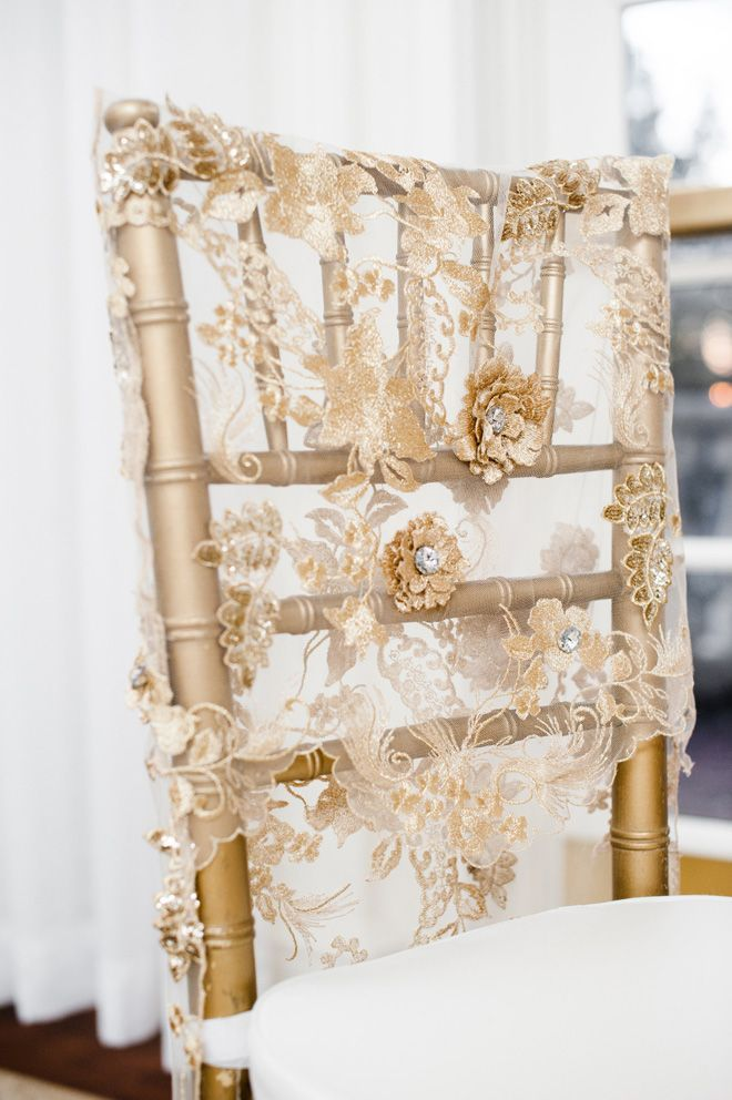 Weu0027ve Already Told You Of Wedding Chair Decor With Florals And Today Itu0027s  All