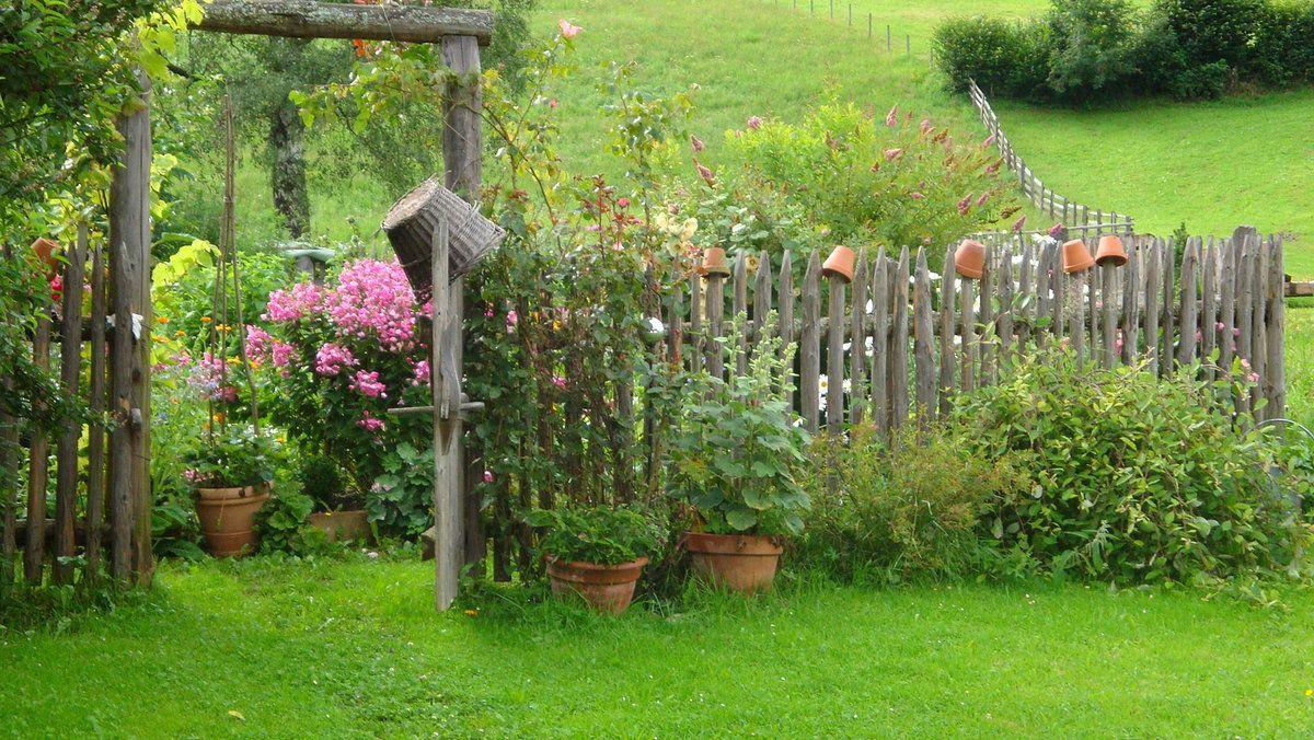 Pingl par maya rose sur jardins cottage cottage gardens for Jardin potager en anglais