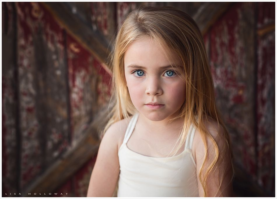 Stella was such a fun sweet girl to work with on both of these shoots ljholloway photography is a las vegas child photographer