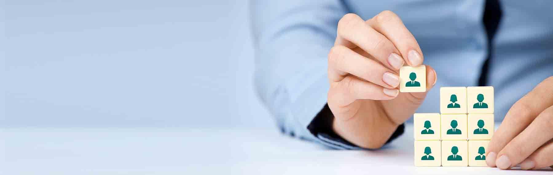 Careers magazine freshers job openings professional