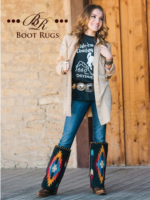 Pin By Priscilla Ocampo On Boots Fashion Boot Bling