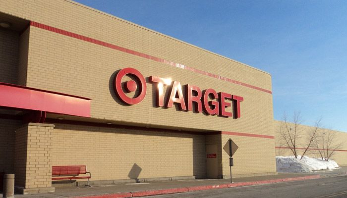Woo hoo!  Great tips on saving money at Target and their markdown schedule. For my fellow Target addicts!