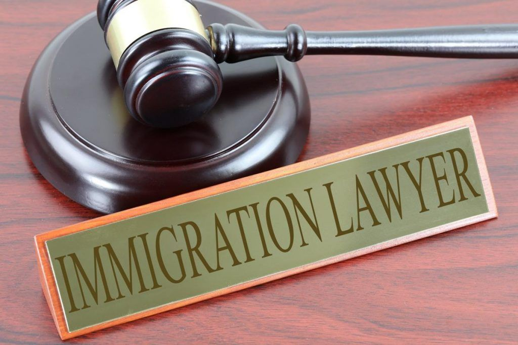 Pin On Immigration Lawyers Usa