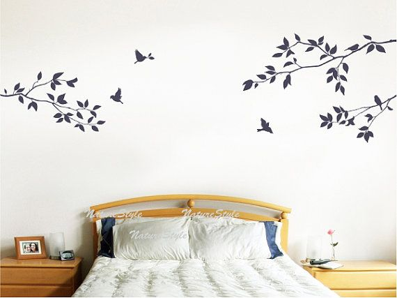 Inspiration For Pretty Wall Painting Vinyl Wall Vinyl Wall