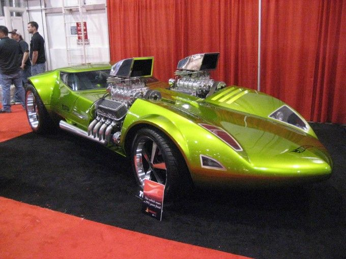 20 Best Video Game Cars In Real Life Hot Wheels Cars Hot