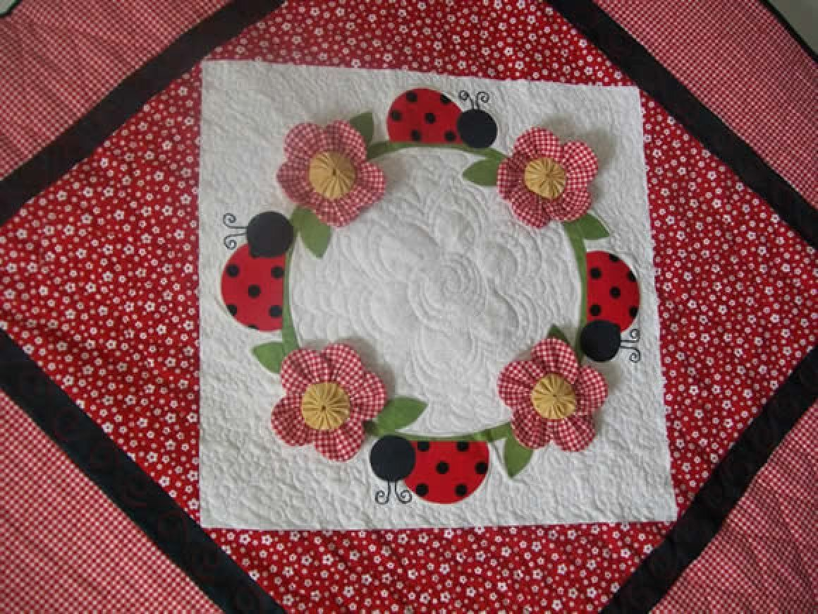 paper doll quilts patterns for little girls | Quilt Patterns ... : discounted quilts - Adamdwight.com