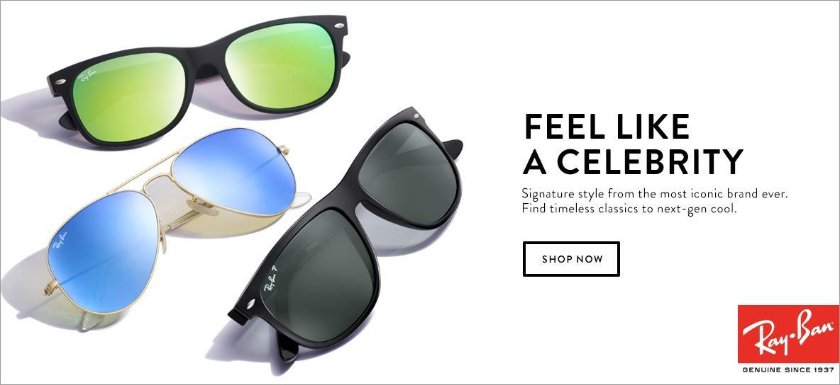 1cbfe52b92cc Sunglass Hut Online Store | Sunglasses for Men, Women & Kids ...