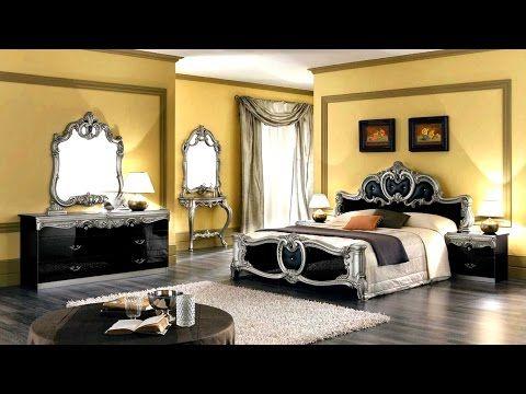 Best 3000 Bed Designs Images Part (1) Unique Ideas Photos SlideShow