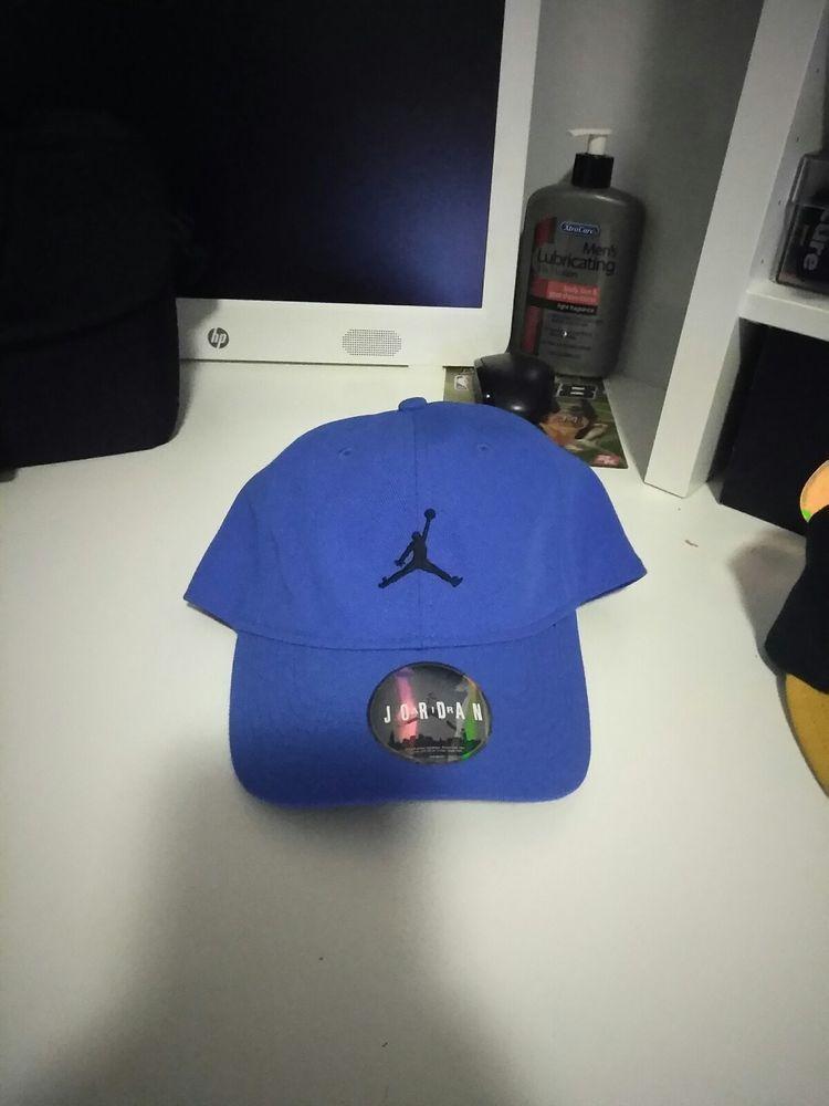 0fd053a289b Jordan hat for men  fashion  clothing  shoes  accessories  mensaccessories   hats (ebay link)
