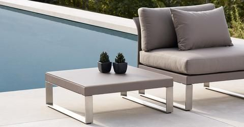 Komfy Collection By Sifas Usa Outdoor Furniture Design Luxury