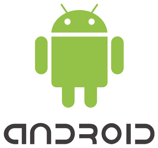 android logo png http://thecelebrityspycom.ipage/technology