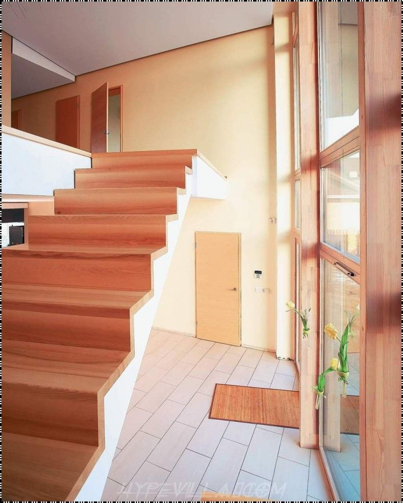 Luxury Design Stairs For Home Interior Stylish