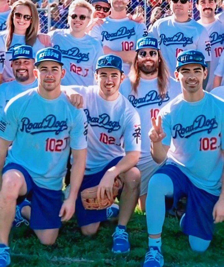 Pin By Kamila22 On Jonas Family Jonas Brothers Nick Jonas Jonas