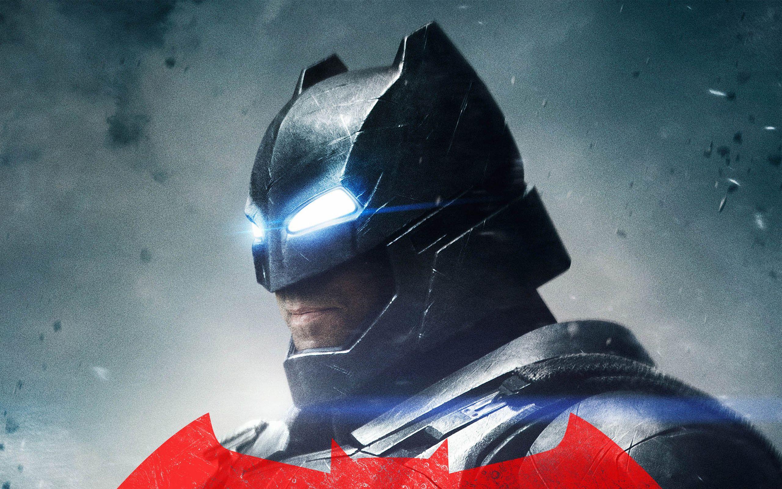 Download batman vs superman hd wallpaper in 2048x1152 screen desktop backgrounds toneelgroepblik Gallery