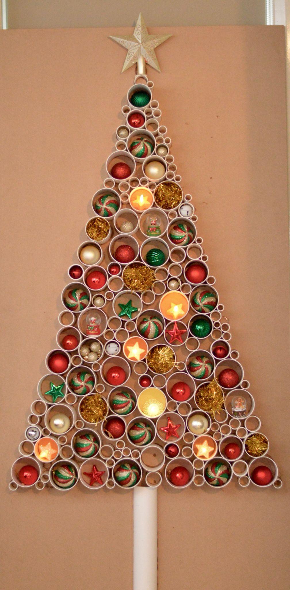 pinterest crafts christmas ornaments