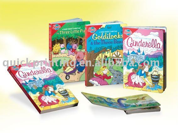 Image detail for -Story Books For Children Hard Cover Book,View Books For Children ...