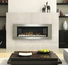 Image Result For Image Result For Modern Farmhouse Living Room