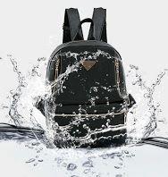supplier tas import murah tangan pertama tas import batam tas import murah  50000 tas import korea 7e575b6a45