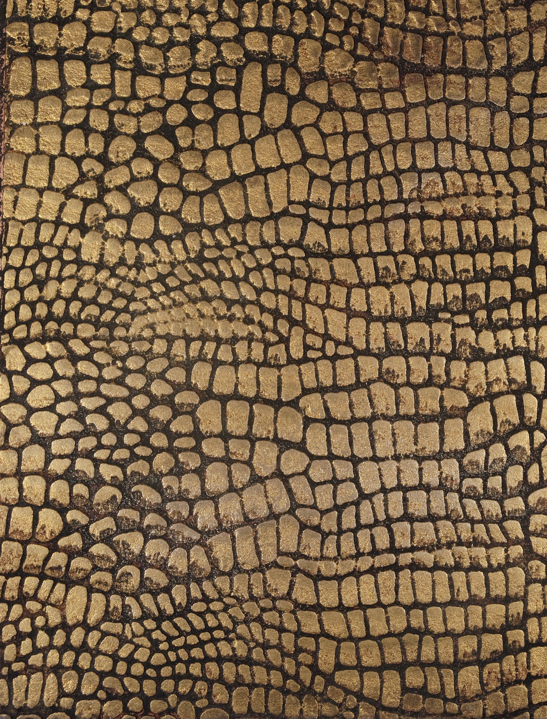 рисунок кожи крокодила бассейн, которым