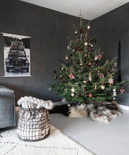 Kerstinspiratie en hoe ziet Kerst eruit in Huizedop? | Huizedop #weihnachtlicheszuhause