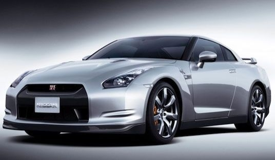New Nissan Sports Cars Pictures   Classic Car Wallpaper Hd,for pertaining to New…