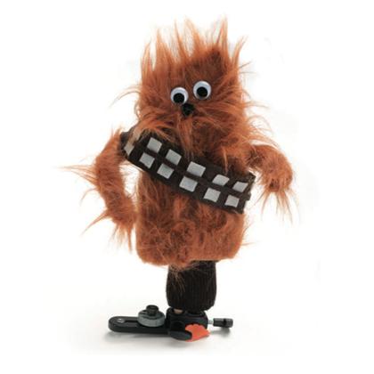 marionnette chaussette chewbacca site imprimable et explications en fran ais star wars. Black Bedroom Furniture Sets. Home Design Ideas