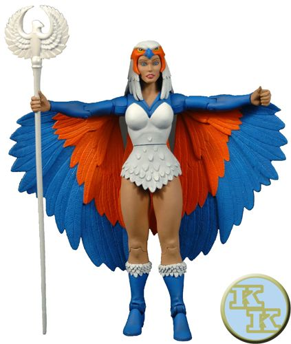 masters of the universe sorceress action figure