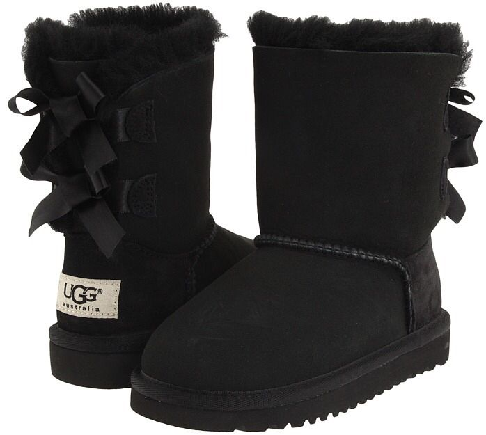 cheap ugg boots for girls