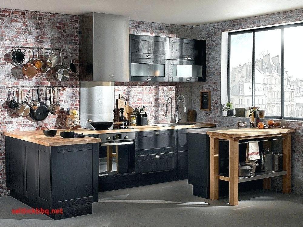 Cuisine Industrielle Ikea Recherche Google Keuken Idee Droomkeuken Keuken Inspiratie