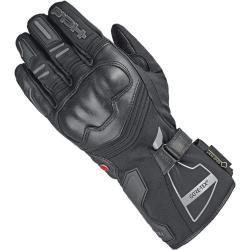 Photo of Held Rain Cloud Ii Gloves Black 3xl HeldHeld