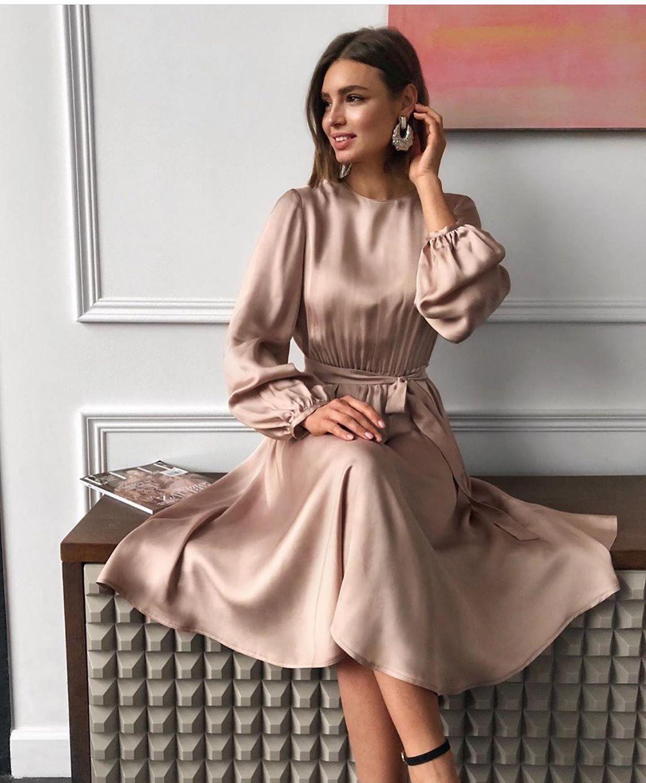 2,681 curtidas, 24 comentários - classy & modest fashion