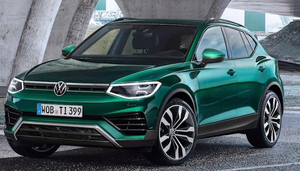 Volkswagen Ibrida 2020 In 2020 Volkswagen Volkswagen Touareg Hybrid Car