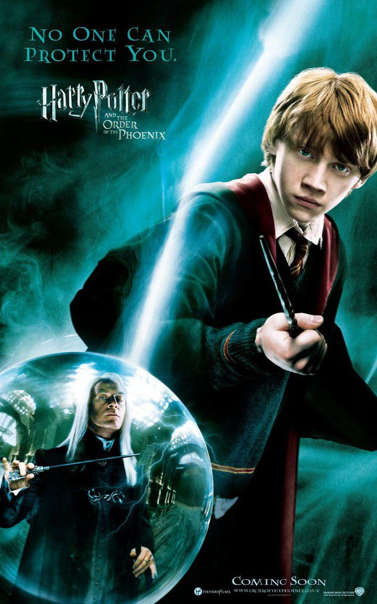 Wizarding News Harry Potter Minus Jkr On Twitter Phoenix Harry Potter Harry Potter Films Harry Potter Universal