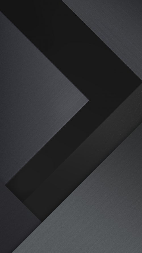 Diagonal Lines 5 For Samsung Galaxy S7 And Edge Wallpaper Design