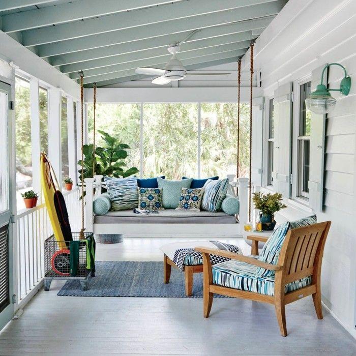 ▷ 1001+ Ideen für Landhausdekorationen für ein gemütliches Zuhause   – Einrichtungsideen