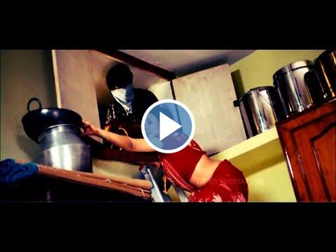 VIRAL TUBE: Meenakshi Latest H0T VIDEO