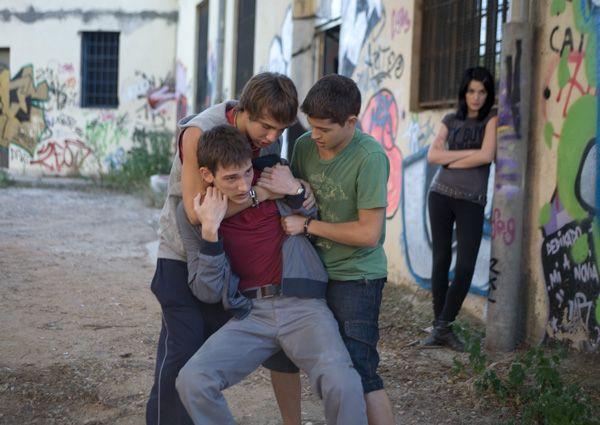 Casa do Cinema: 3 Filmes Que Falam Sobre o Bullying de Maneiras Diferentes
