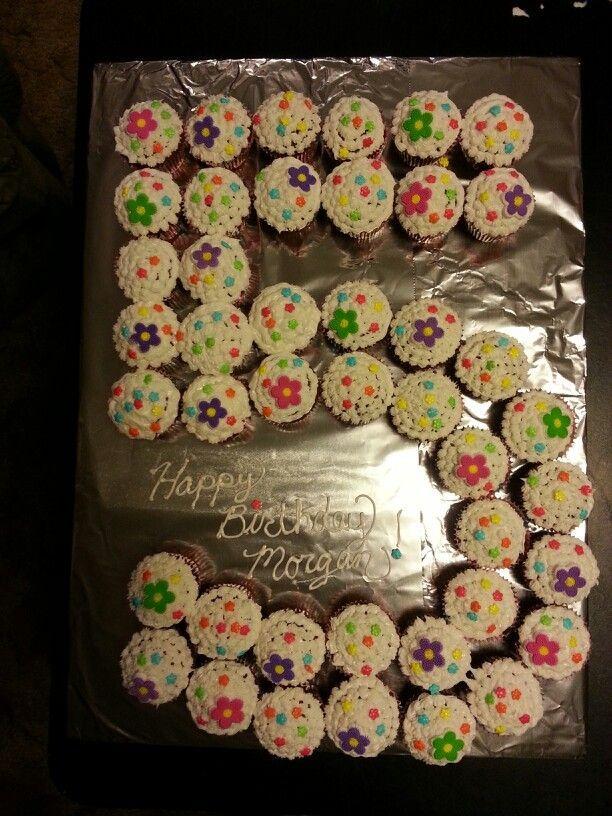 7551cc997deae937d3cce80d82eecf49 Jpg 612 816 Pixels Birthday Cupcakes 5th Party Ideas Boy