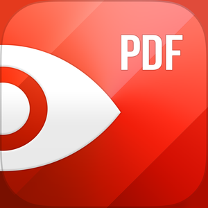 Pdf Expert 6 Read Annotate Edit Pdf Documents Readdle Inc Buy Software Apps Pdf Mac App Store Ipod Touch