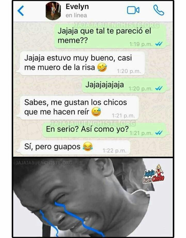 Terrible Hd Memes New Memes Funny Spanish Memes