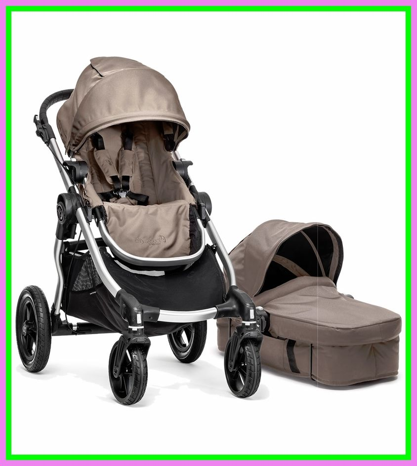 78 reference of stroller DIY baby jogger【2020】 牛牛, 牛