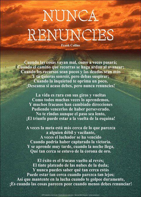 Reflexiones Para Sanar El Alma 5 Frases De Amor Alma