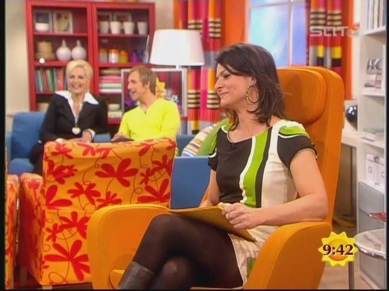Marlene Lufen 2008 | Marlene Lufen | Pinterest