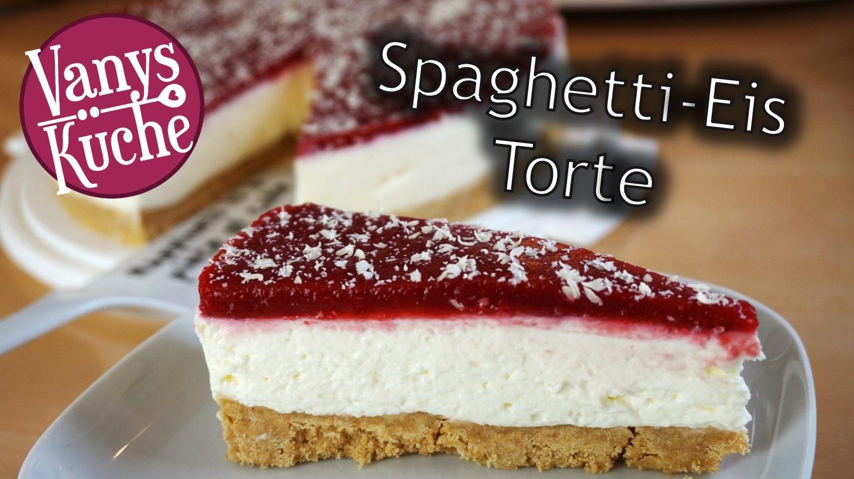 Pin Auf Kuchen Torten Rezepte Vanys Kuche