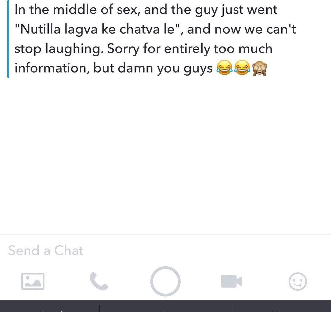 Dirty Sex Movies
